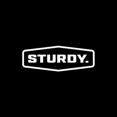 Jobs at Sturdy Partners LLC