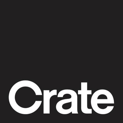 Jobs at Crate and Barrel