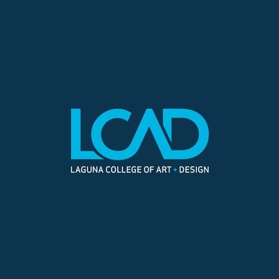 Lcad video bumpers exit