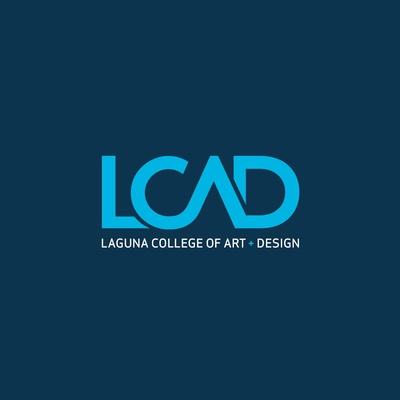 Jobs at Laguna College of Art + Design