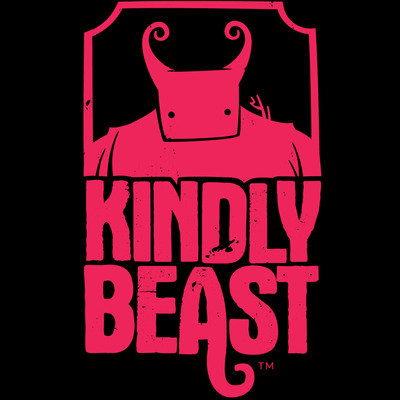 Jobs at Kindly Beast
