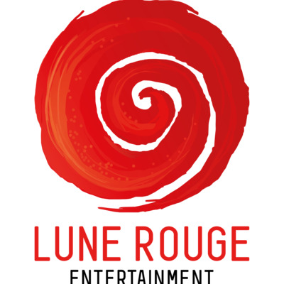 Jobs at Lune Rouge Entertainment