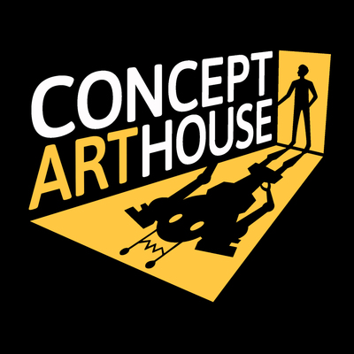 Jobs at Concept Art House, Inc.