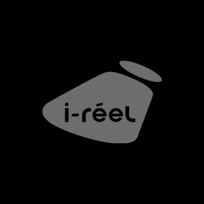 Jobs at I-RÉEL