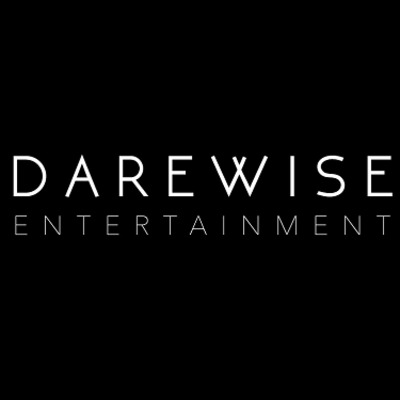 Jobs at Darewise