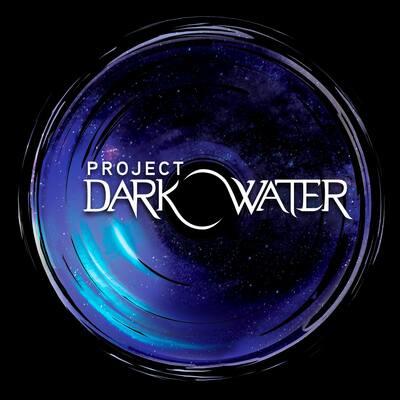 Jobs at Project Dark Water