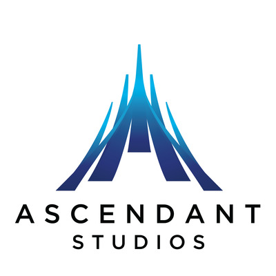 Jobs at Ascendant Studios
