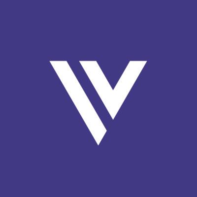 Iv logo 400x400