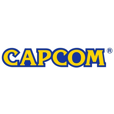 Jobs at Capcom Co., Ltd.