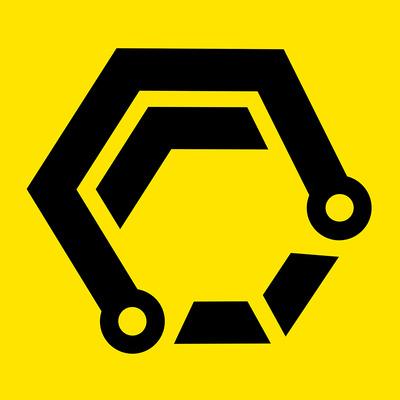 Jobs at Hive Interactive GmbH