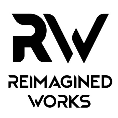 Jobs at Reimagined Works