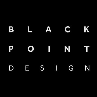 Jobs at Blackpoint Design Ltd.