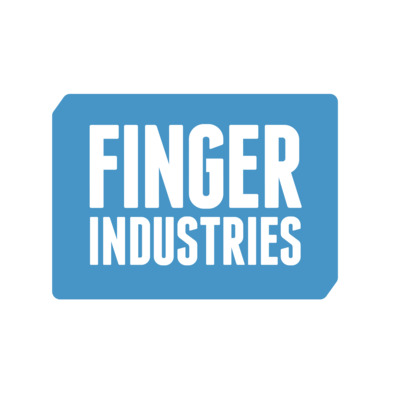 Jobs at Finger Industries Ltd