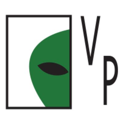 Jobs at Visitors Publishing, LLC