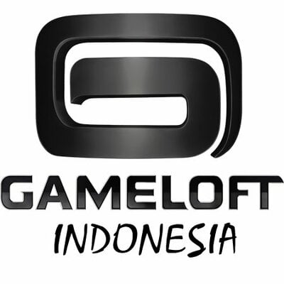 Jobs at PT Gameloft Indonesia