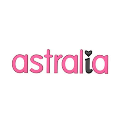 Jobs at Astralia
