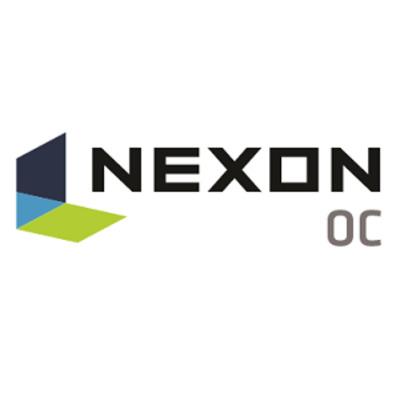 Jobs at Nexon America