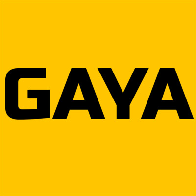 Jobs at Gaya Simulations ltd.