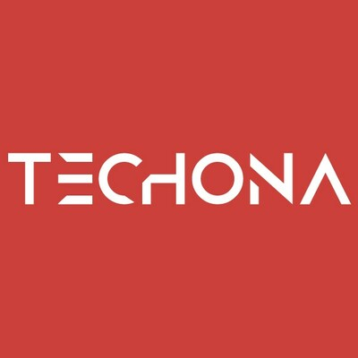 Jobs at Techona s.r.o.