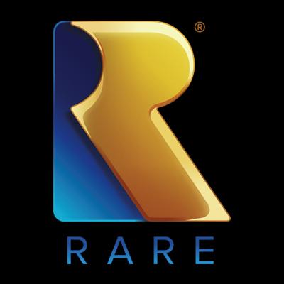 Jobs at Rare Ltd