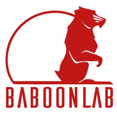 Jobs at BaboonLab