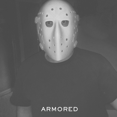 Armored instagram campaign
