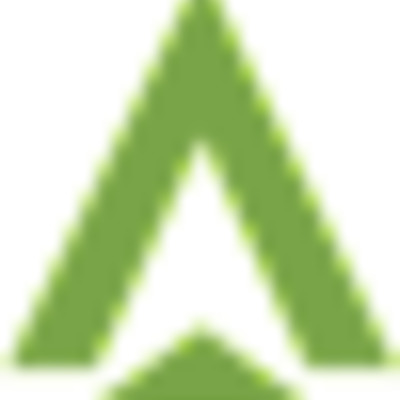 Jobs at Pinnacle Solutions, Inc.