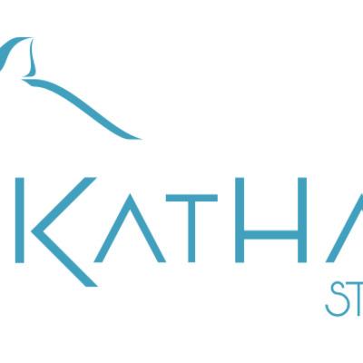 Jobs at KatHawk Studios, LLC