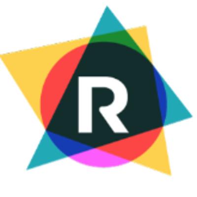 Jobs at Roxor Gaming
