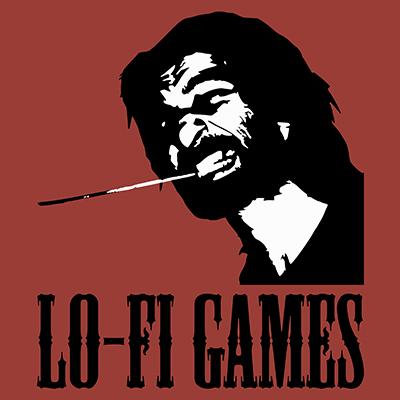 Jobs at Lo-Fi Games