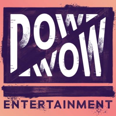 Jobs at Pow Wow Entertainment