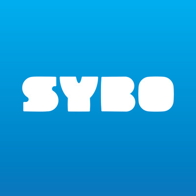 Jobs at SYBO Games