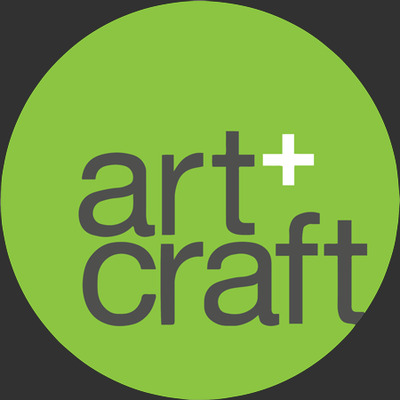 Jobs at ArtCraft Entertainment