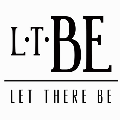 Jobs at Let There Be