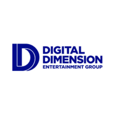 Jobs at Digital Dimension