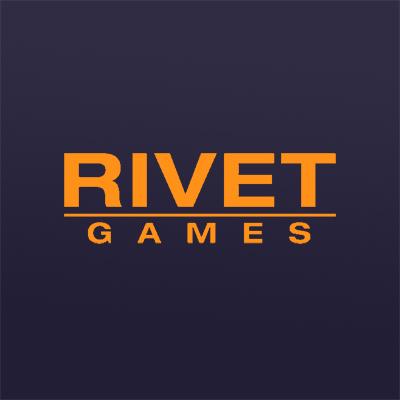 Jobs at Rivet Games