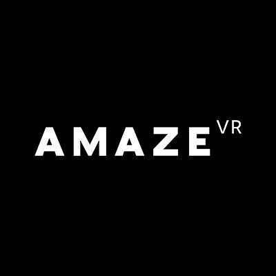 Jobs at AmazeVR