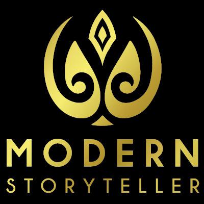Jobs at Modern Storyteller