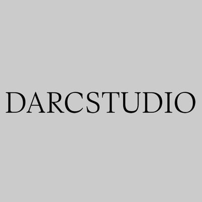 Jobs at Darcstudio