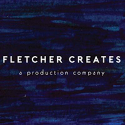 Jobs at Fletcher Creates