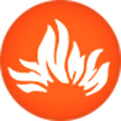 Jobs at Flow Fire Games