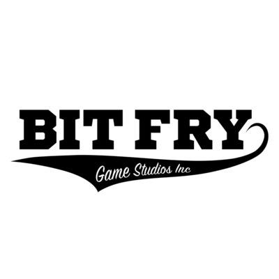 Jobs at Bit Fry Game Studios, Inc