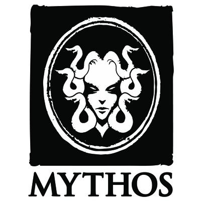 Jobs at Mythos Comics