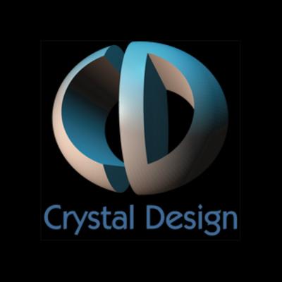 Jobs at Crystal Design GmbH