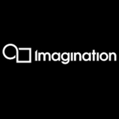 Jobs at Imagination Technologies Ltd
