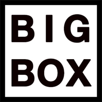 Jobs at BigBox VR