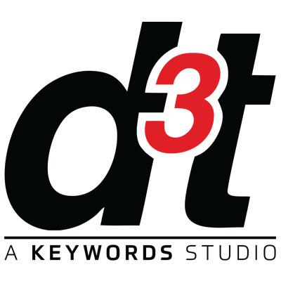 Jobs at d3t Ltd