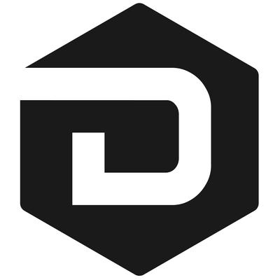 Jobs at Disruptive Games, Inc.