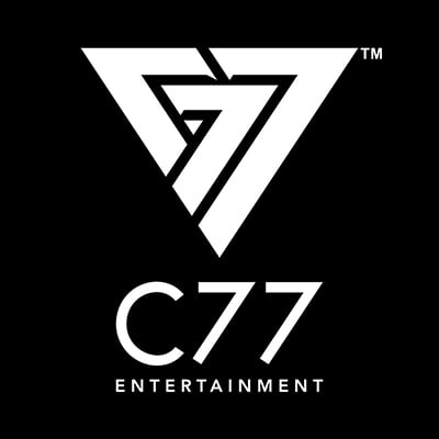 Jobs at C77 Entertainment