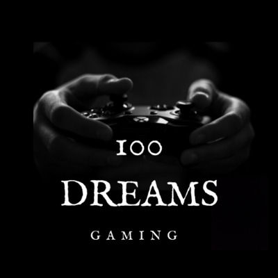 Jobs at 10o Dreams Gaming